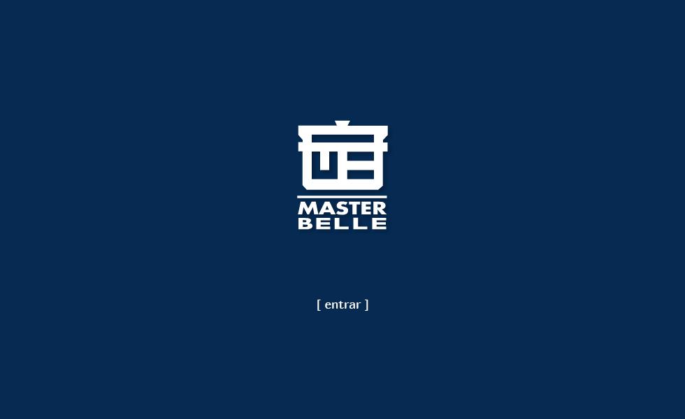 Masterbelle